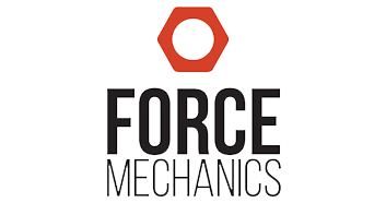Force Mechanics